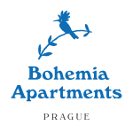 BohemiaApartments_Web-01.png